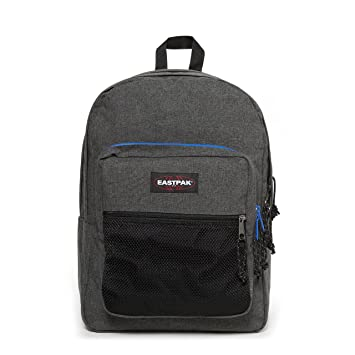 Eastpak Pinnacle Mochila, 42 cm, 38 litros, Gris (Frosted Dark): Amazon.es: Equipaje