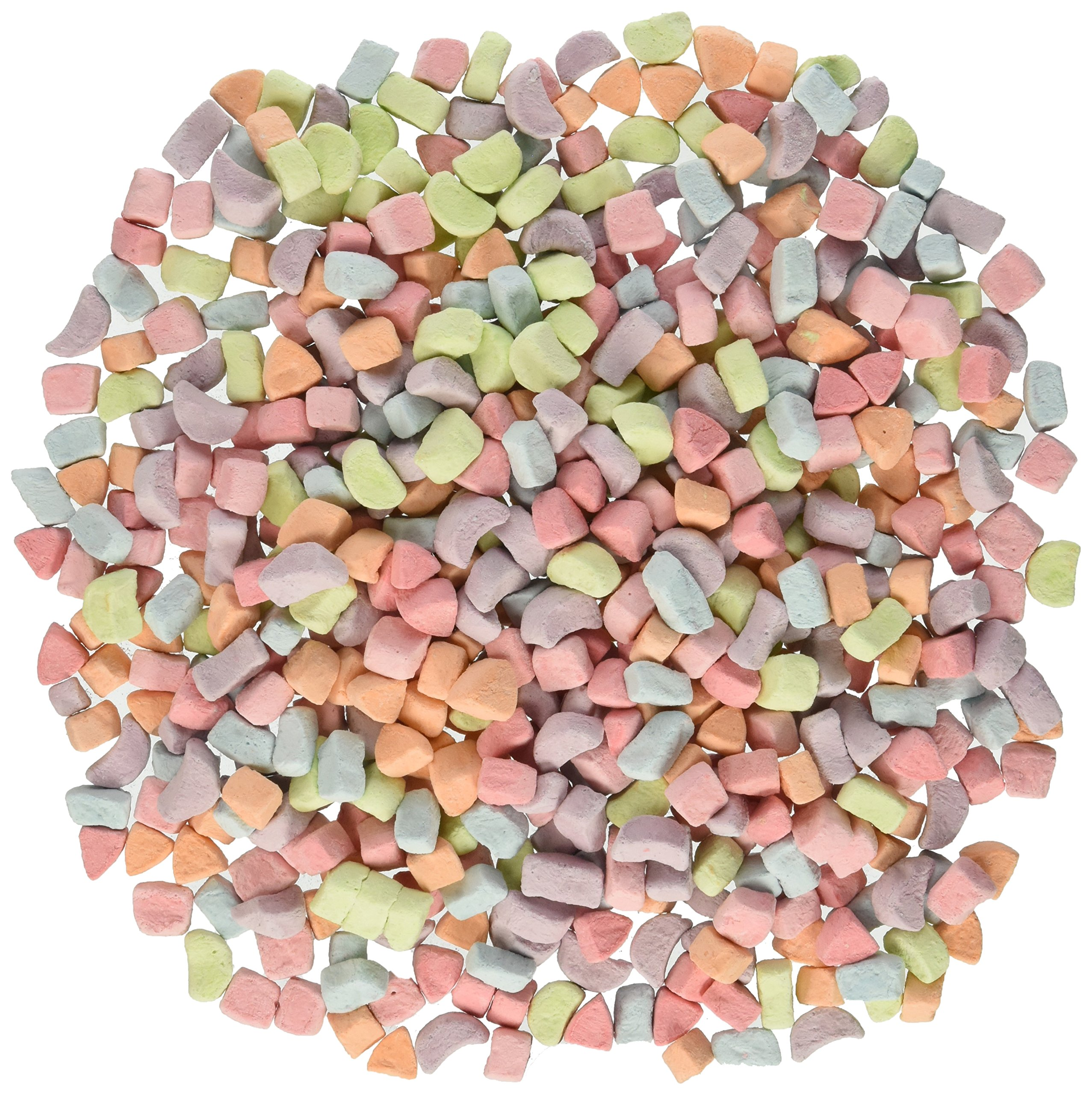 Cereal Marshmallows, 21 oz. by Discount Herbals