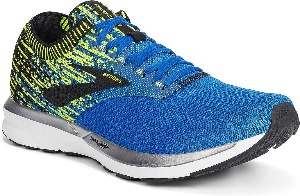Brooks Ricochet, Zapatillas de Running para Hombre: Amazon.es ...