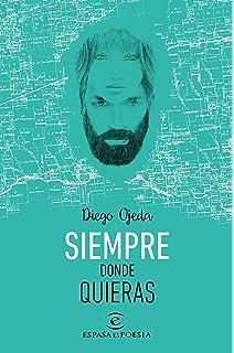 Primeros auxilios Libreta de autor Diego Ojeda Libretas de ...