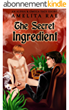 Secret Ingredient: An Alpha and Omega Yaoi Short (English Edition)