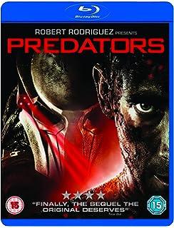 the predator 2018 full movie download mp4
