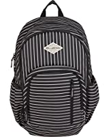 Billabong Roadie Backpack Accessory