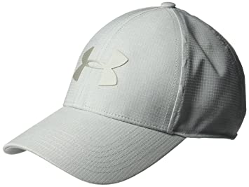 0279a6c52313e Under Armour Men s CoolSwitch ArmourVent 2.0 Cap