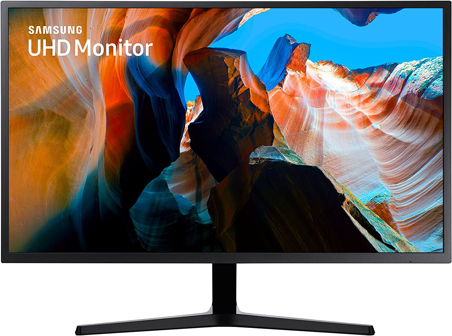 monitor for coding