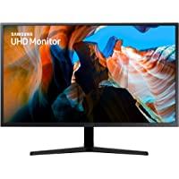 Samsung U32J590 - Monitor LED UHD 4K de 32 Pulgadas