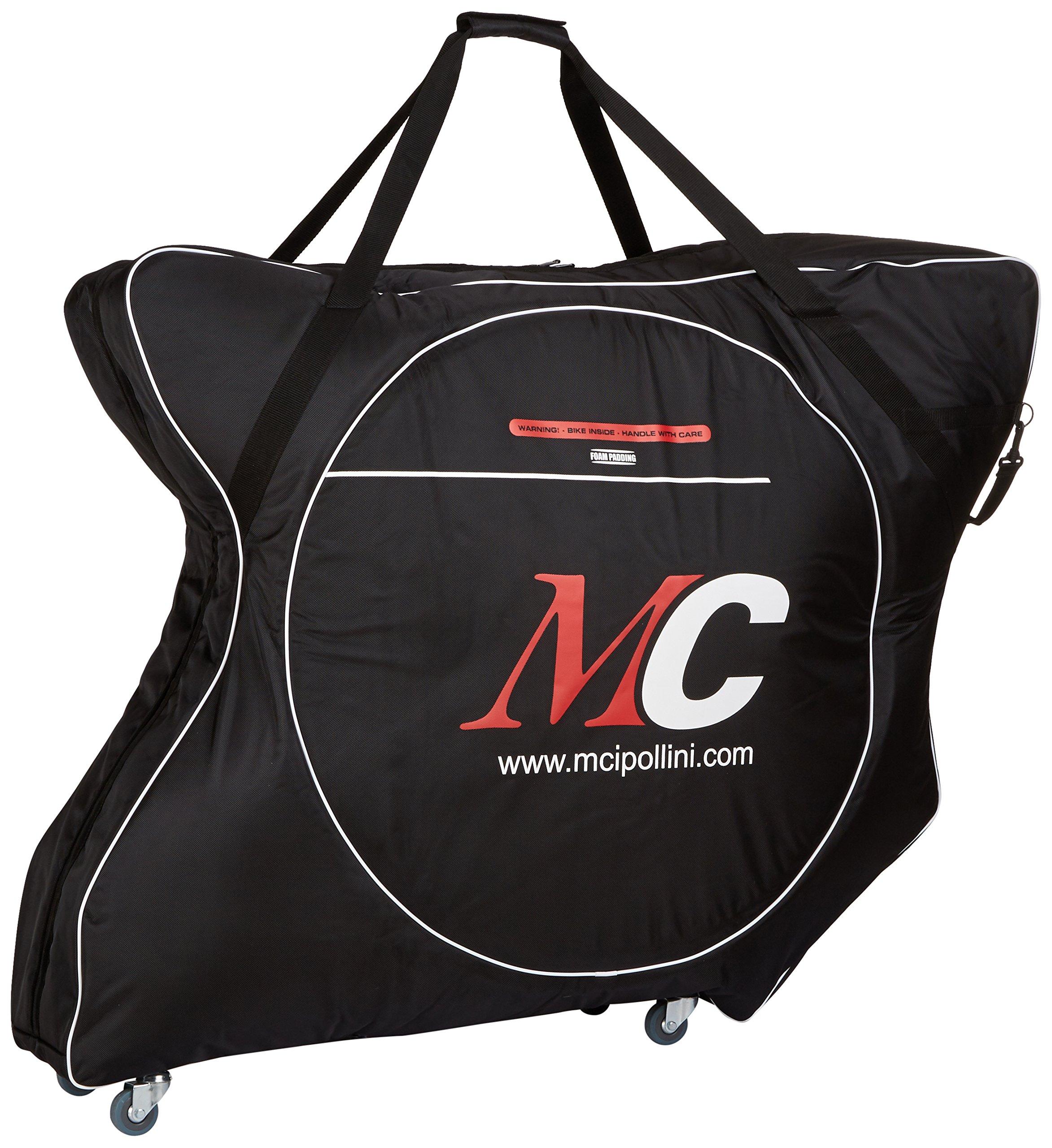 Cipollini MC Bike Bag by Cipollini (Image #2)
