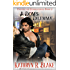 A Dom's Dilemma (Unexpected Consequences Book 2)