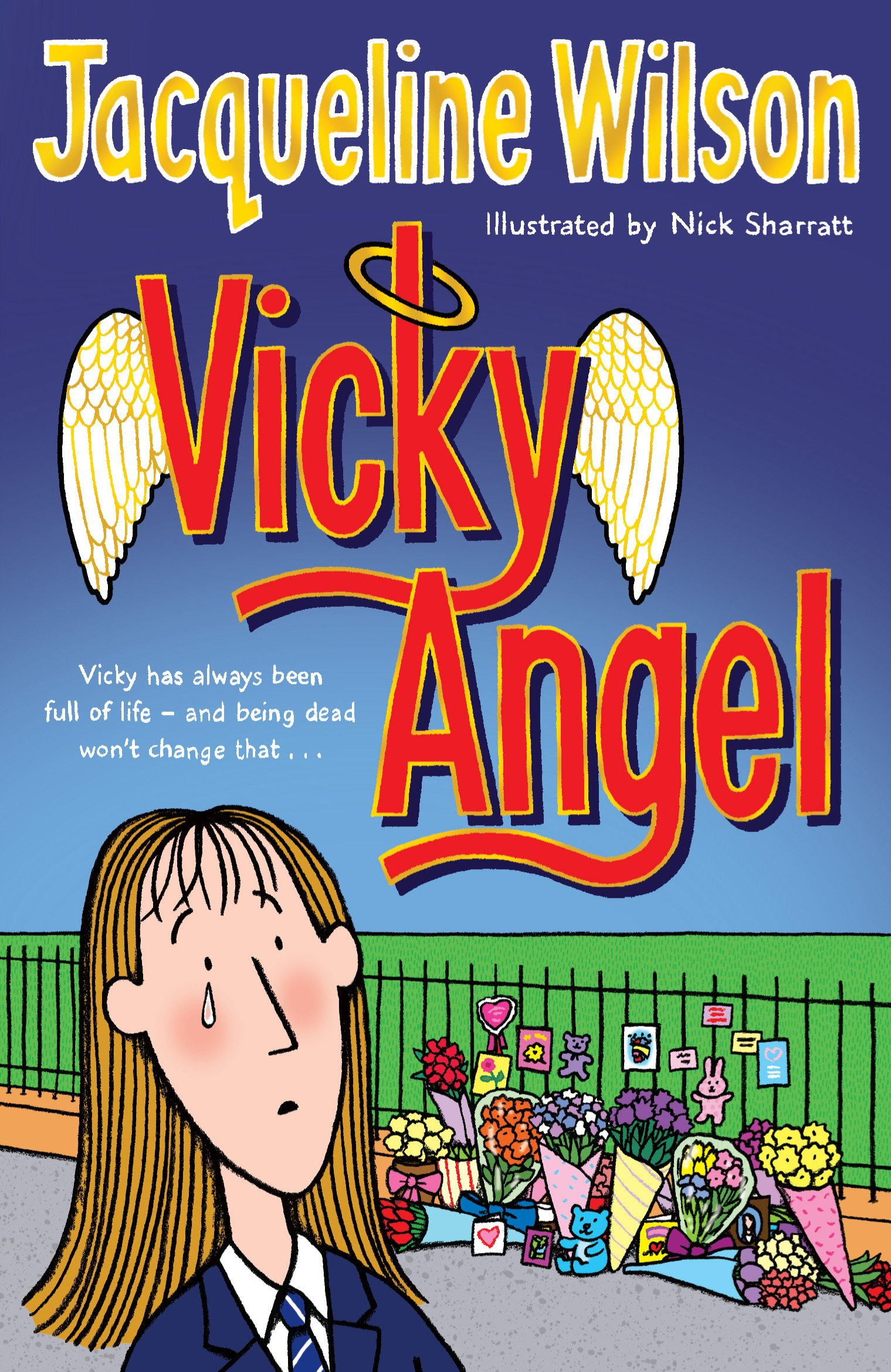 Vicky angel book report pay for english home work