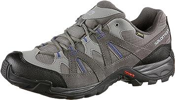 zapatos salomon hombre amazon opiniones tecnica web wear