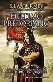 L'ultimo pretoriano