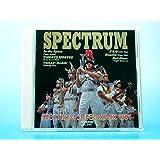 スペクトラム・スーパー・リミックス・1991