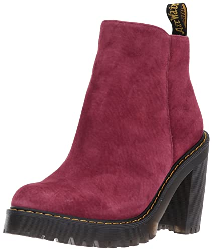 Women's Magdalena Fashion Boot