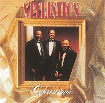 Download} the stylistics the very best of the stylistics {mp3 album}.