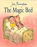 MAGIC BED_ THE