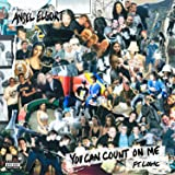 You Can Count On Me [Explicit]