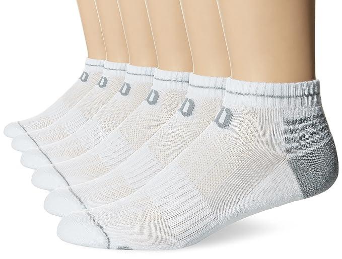 Wilson Performance Low Cut Sock e986c6c8dd