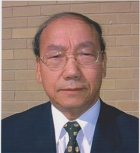 Phan Van Giuong