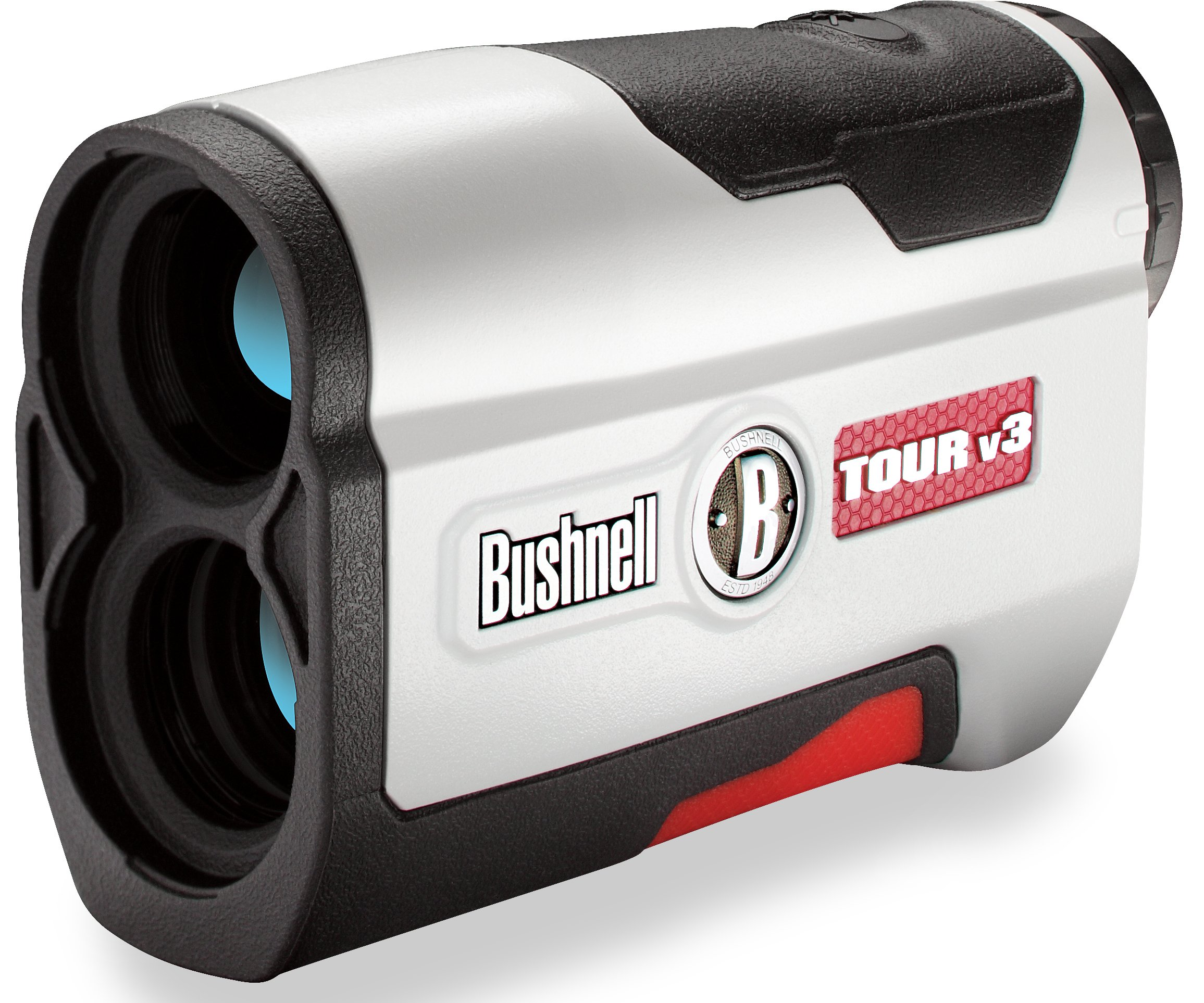 Best Bushnell Golf Rangefinders