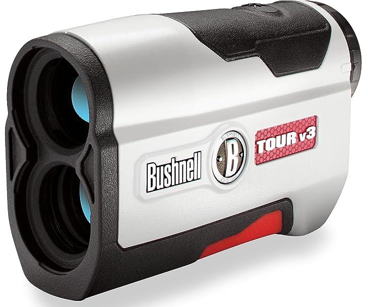 Bushnell Tour V3 Rangefinders