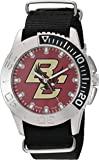 Game Time Mens Starter-College Watch