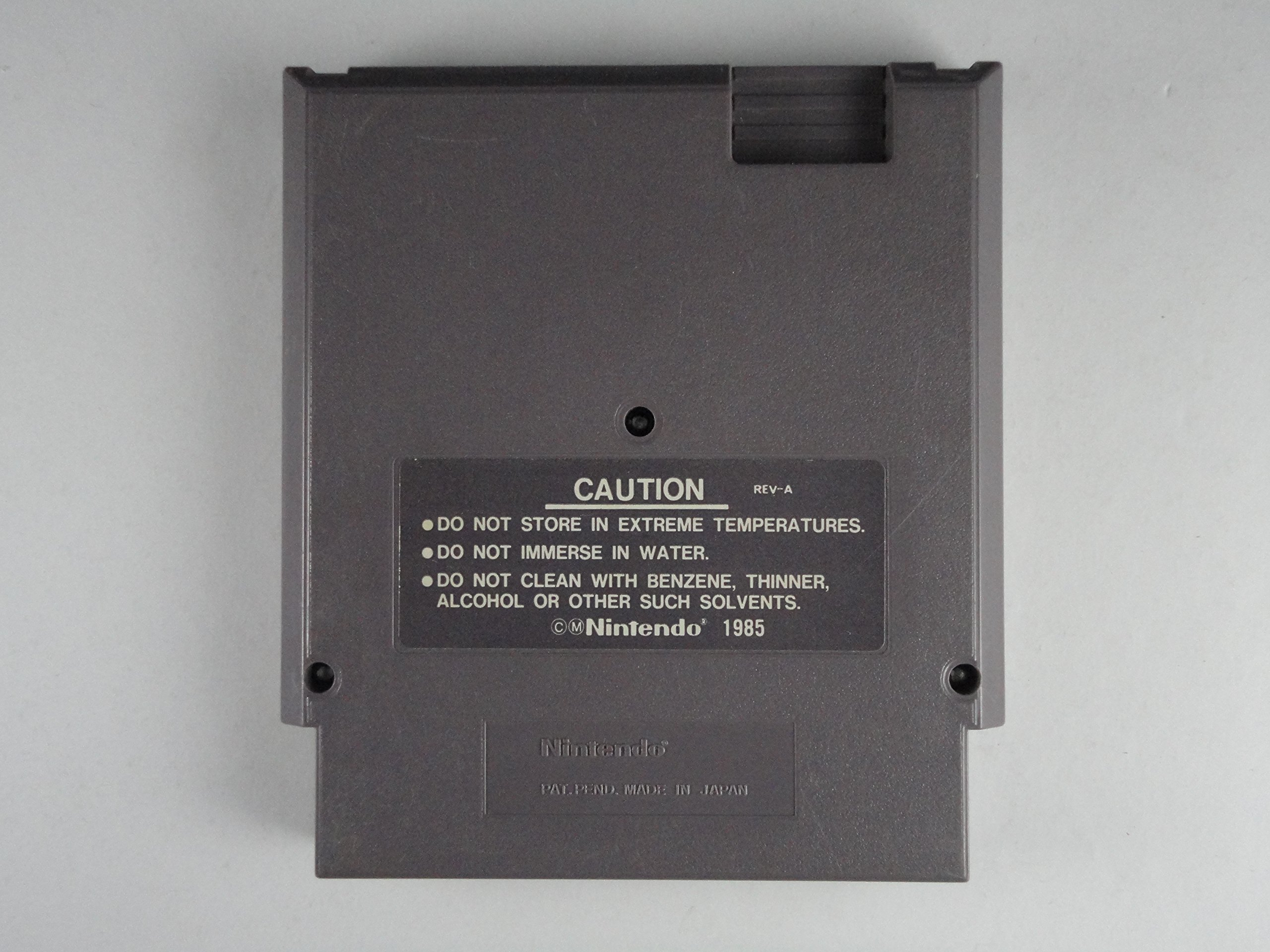 Game boy color quanto vale - Image Unavailable