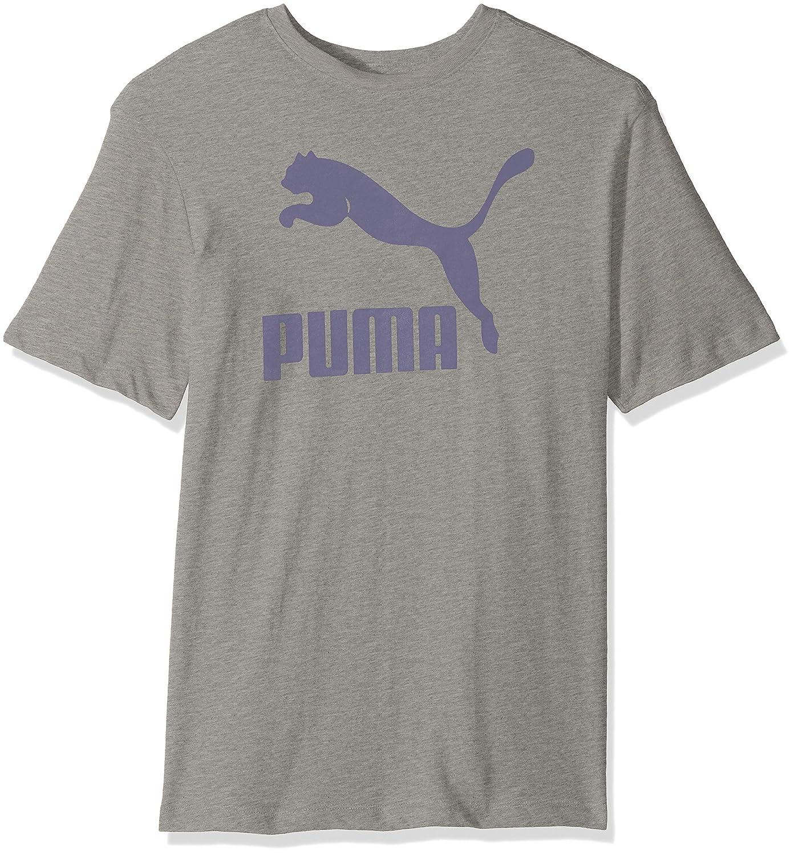 PUMA Mens Archive Life T-Shirt