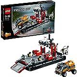 Lego Technic - Hovercraft, 42076