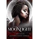 Moonlight: A Limited Edition Paranormal Romance Anthology (PRIDE: Limited Edition Anthologies)