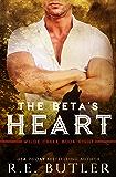 The Beta's Heart (Wilde Creek Book 8)
