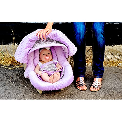Infant Car Seat Replacement Covers Amazon