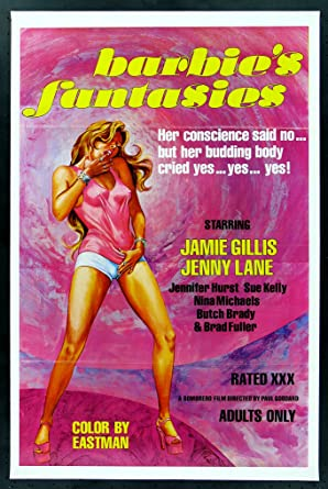 Free anal sex movie trailer