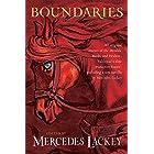 Boundaries (Valdemar Book 15)