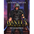 Dante's Immortality: Beginnings