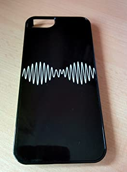 coque iphone 5 radoo