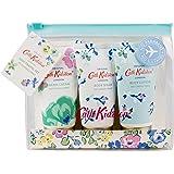 Cath Kidston, patchouli Mint, mini kit da viaggio