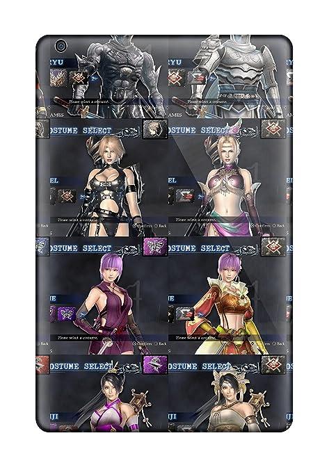 Amazon.com: Premium [UUCsxIk14712smZvX]ninja Gaiden Fantasy ...
