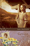Torrent Falls (Troublesome Creek Book 3)