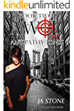 Antipathy Jones: Assassin without Leave (AWOL Girls Book 2)