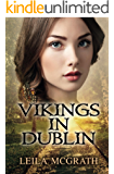 Vikings in Dublin