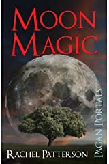 Pagan Portals - Moon Magic Kindle Edition