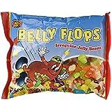 Belly Flops® 1 Lb. Bag