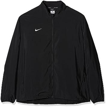 Nike Team PR Woven Jacket - Chaqueta para Mujer: Amazon.es: Deportes y aire libre