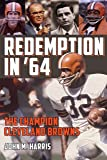 Redemption in '64: The Champion Cleveland Browns