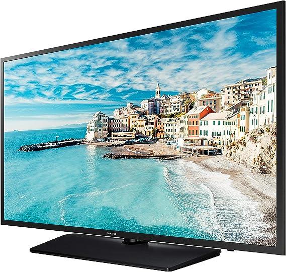 SAMSUNG HG40EJ470MKXEN: Samsung: Amazon.es: Informática