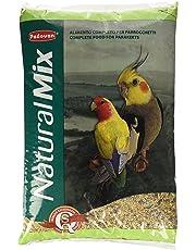 Naturalmix Parrocchetti 4.5 kg.