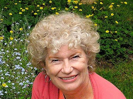 Phyllis Haddox