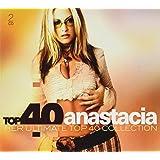 Top 40 - Anastacia -Digi-