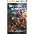 Imperium: Betrayal: Book One in the Imperium Trilogy