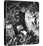 Frankenstein (Steelbook Edizione Limitata) (Blu-Ray)